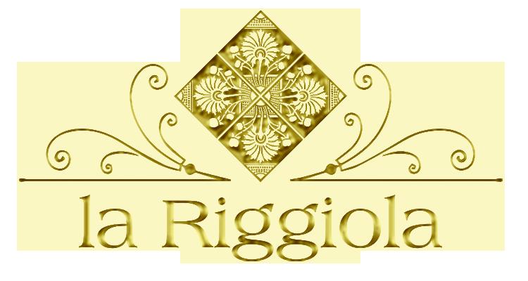 La Riggiola